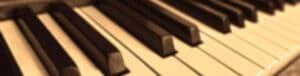 Kostenlose SFX & Musik f. Indiegames 2020 - Artikelbild