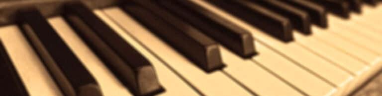 Kostenlose Game SFX / Musik Websites 2020