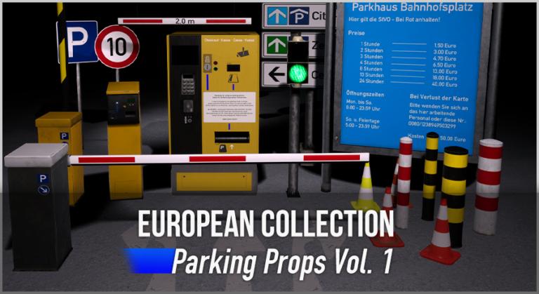 eu_col_parking_vol1 Bild