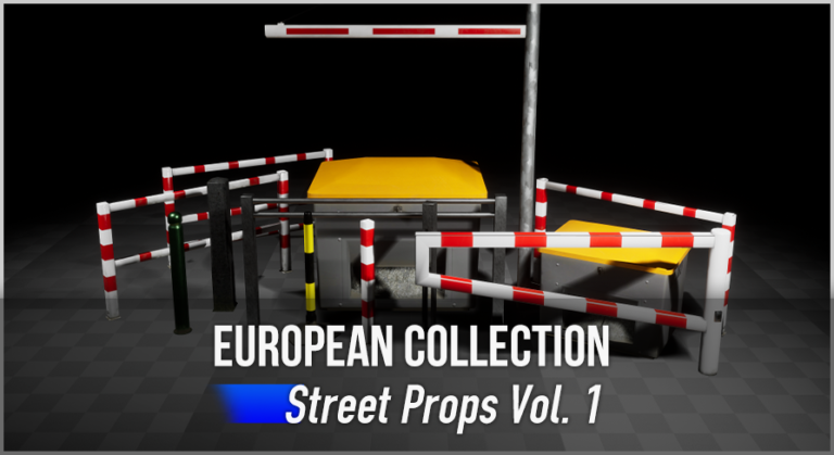 eu-col-streetprops_vol1 Bild