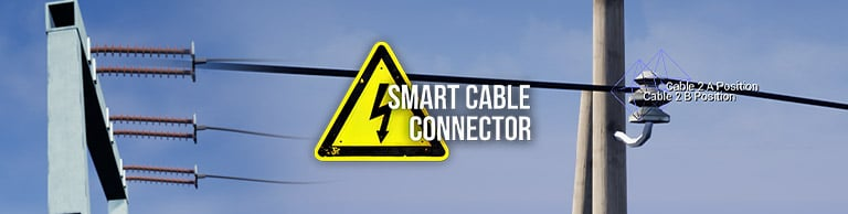 Smart Cable Connector - Unreal Engine Cable-Tool