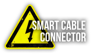 Smart Cable Connector Preview