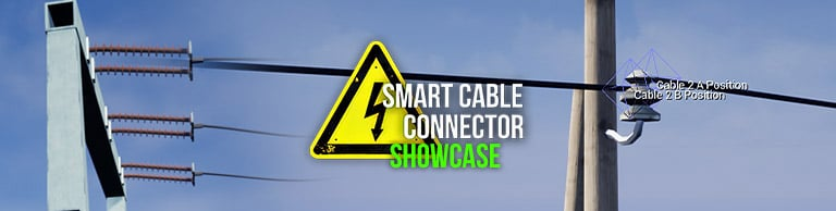 Smart Cable Connector - Artikelbild
