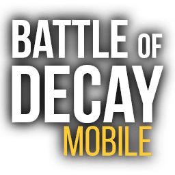 Battle of Decay: Mobile